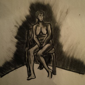 charcoal-figure-3